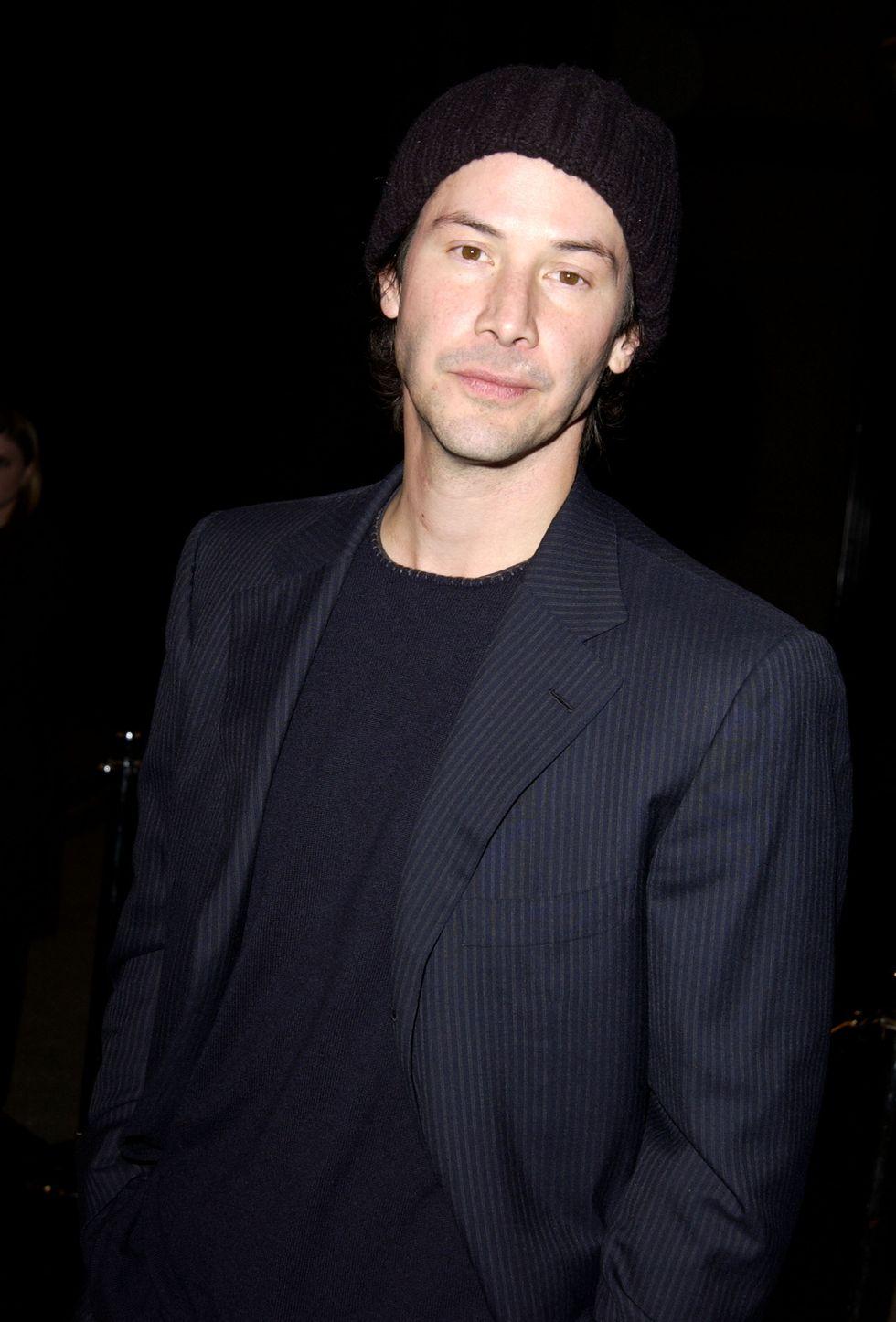 2003-ban
