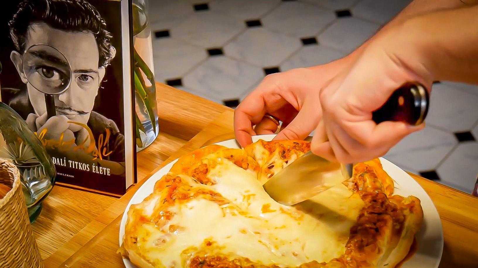 pizza_yt_nyito_2.JPG