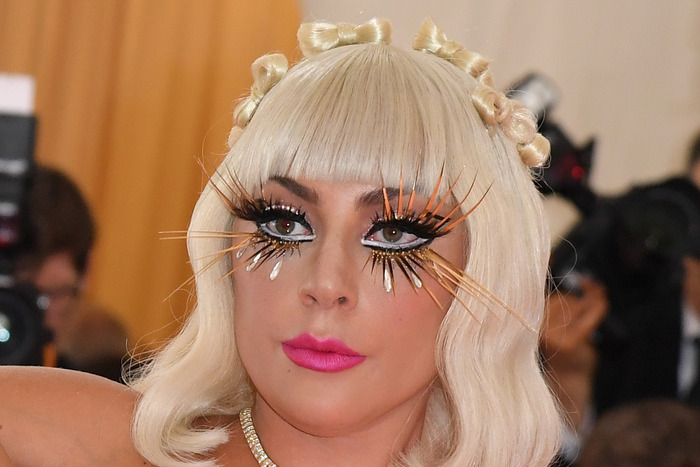 lady_gaga_beauty_photo_angela_weiss_afp_getty_images.jpg