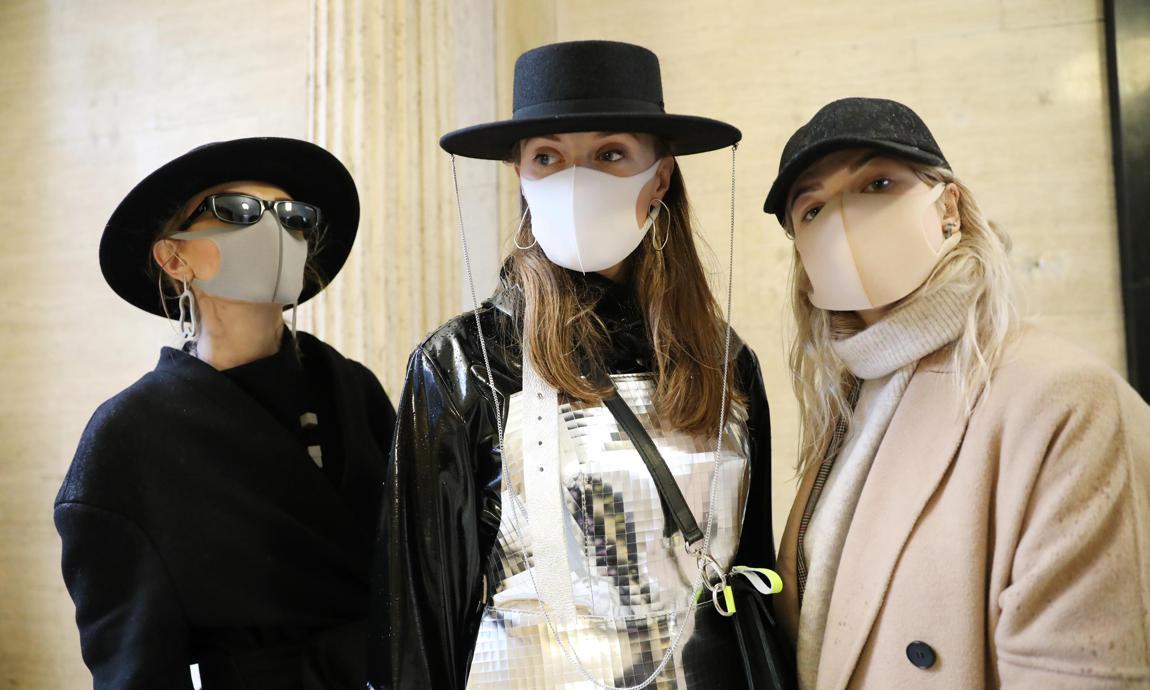 street-style-london-fashion-week-february-2020.jpg