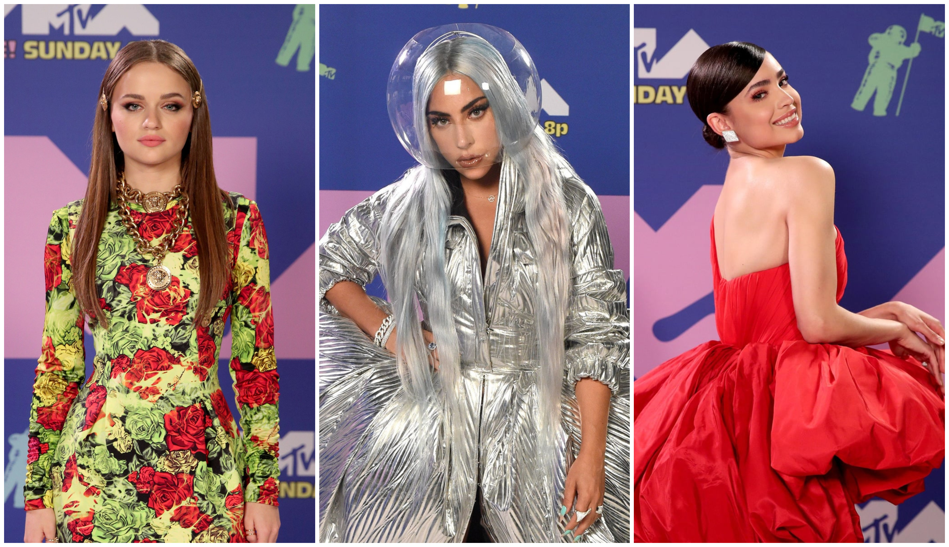mtv_vma_nyito_getty_images.jpg