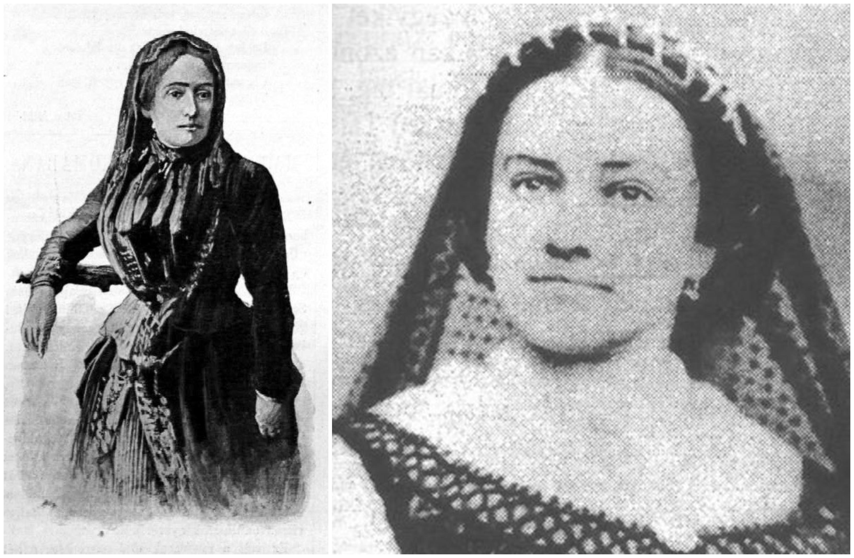"""Torma Zsófia volt az első magyar régésznő, de vannak, akik szerint a világ első női régésze, akit a hazai szakma """"bogarászó kisasszonynak"""" gúnyolt, de nemzetközi szinten szerencsére elismerték."""