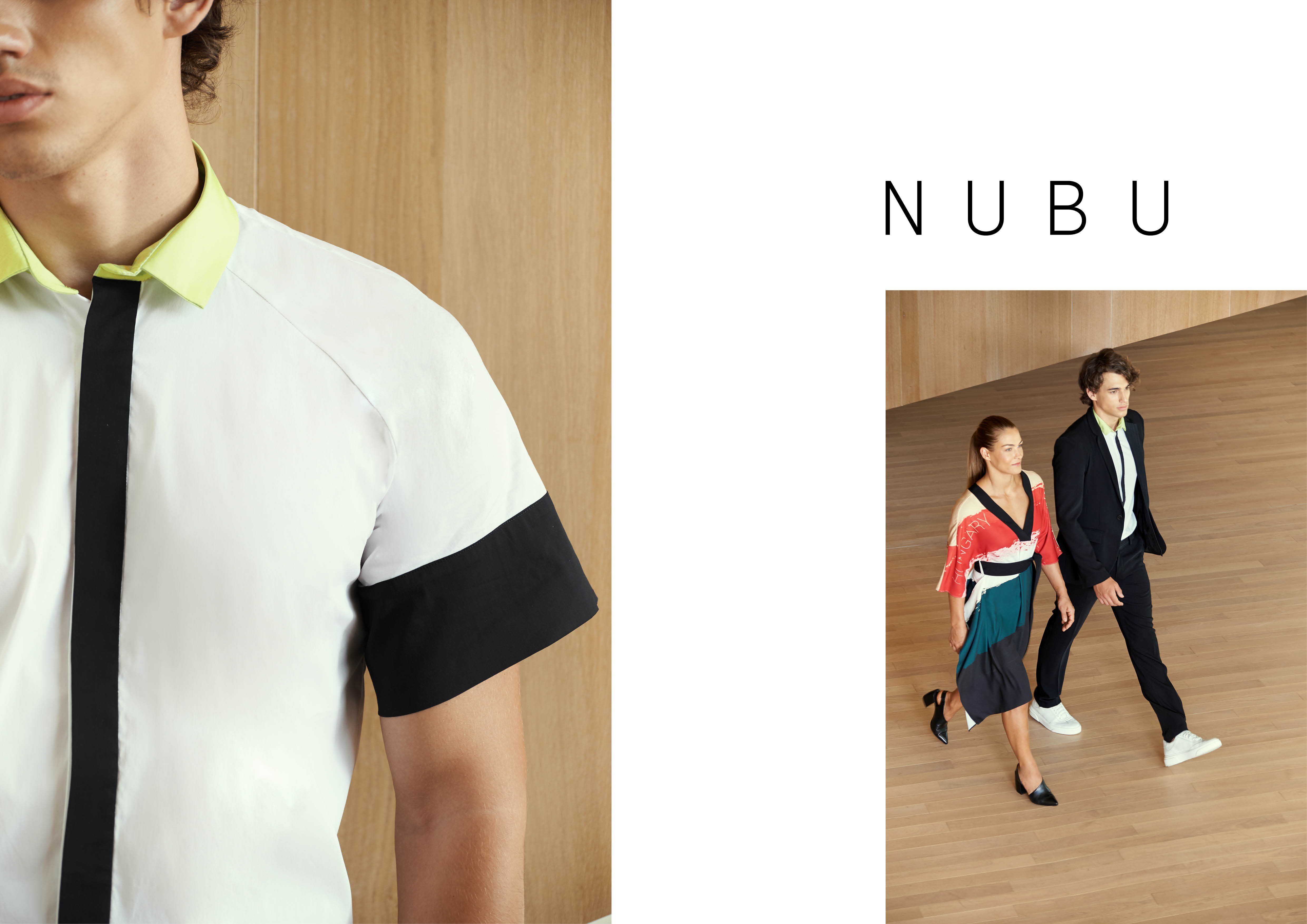 A japán gondolatisággal együtt, a keleti sportokra jellemző ruházat szabásaiból is átörökítettek.