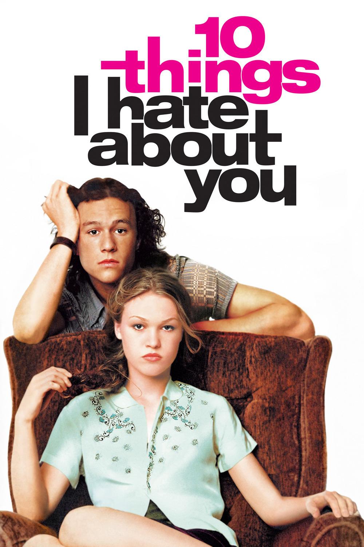 10 dolog amit utálok benned (1999)
