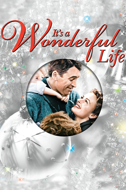 Az élet csodaszép (1946)