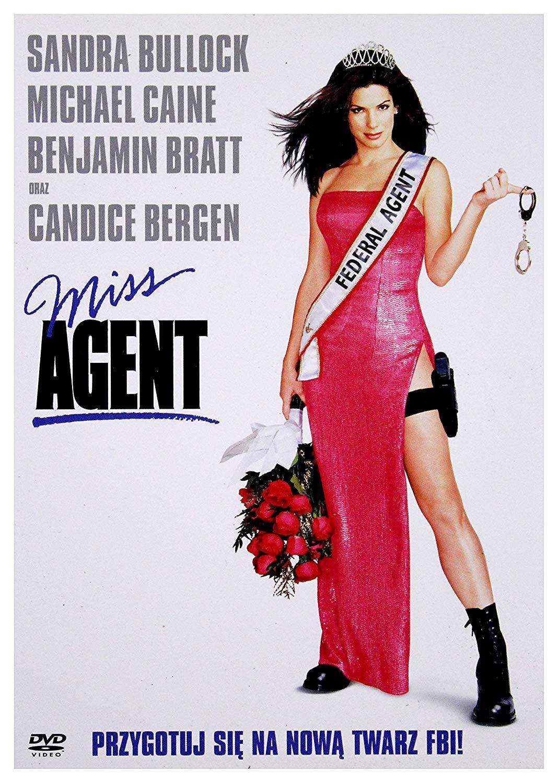 Beépített szépség (2000)