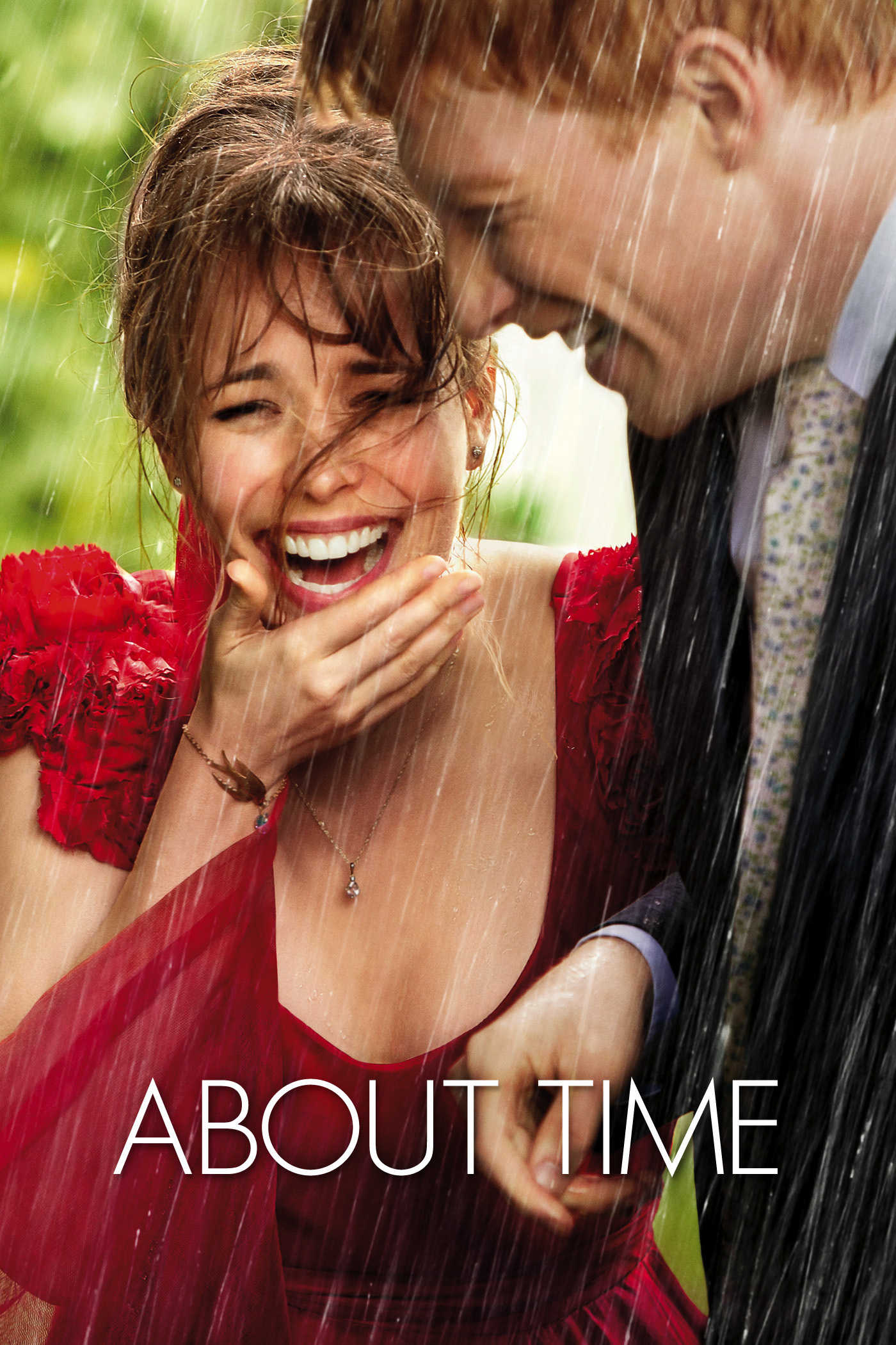 Időről időre (2013)