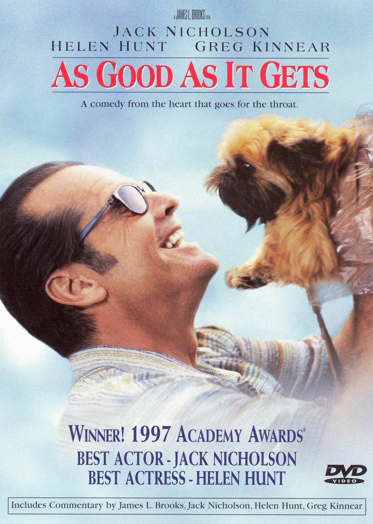 Lesz ez még így se (1997)