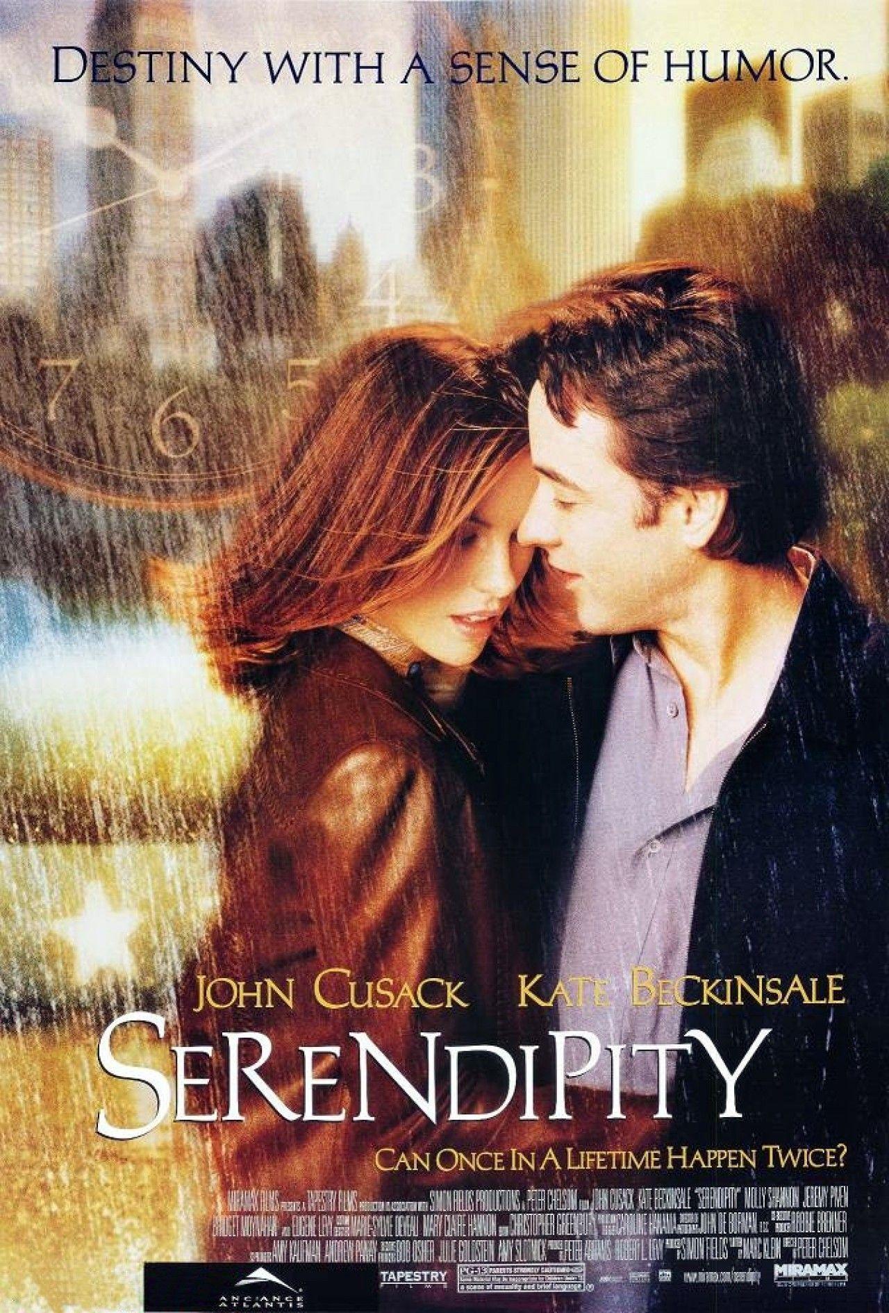 Szerelem a végzeten (2001)