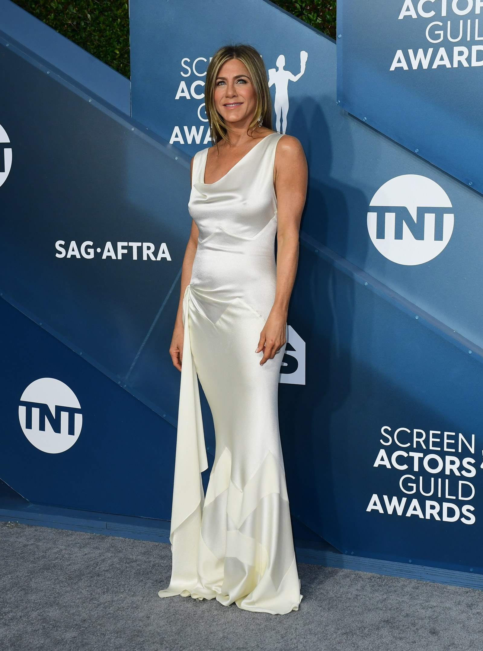 Jennifer Aniston - Christian Dior