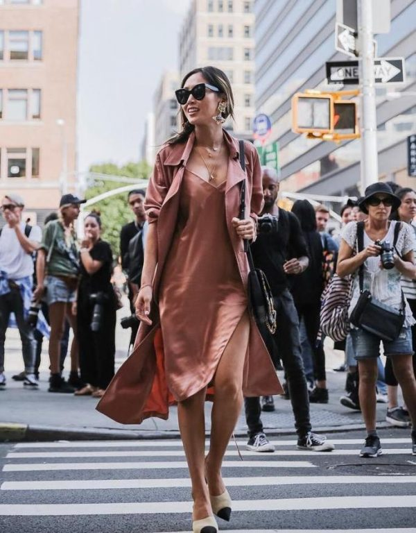 blush-slip-dress-with-blush-trench-coat-bmodish.jpg