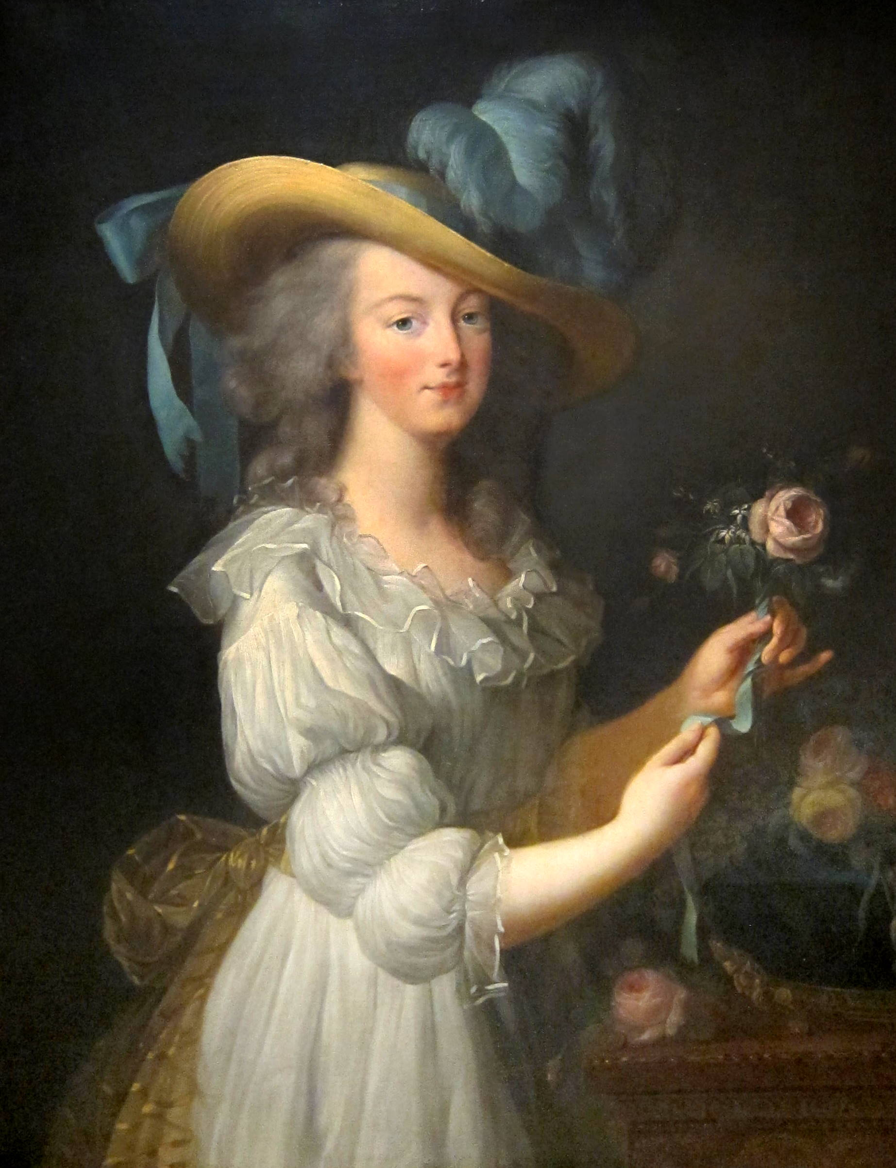 marie_antoinette_in_a_muslin_dress_after_elisabeth_vigee_le_brun.jpg