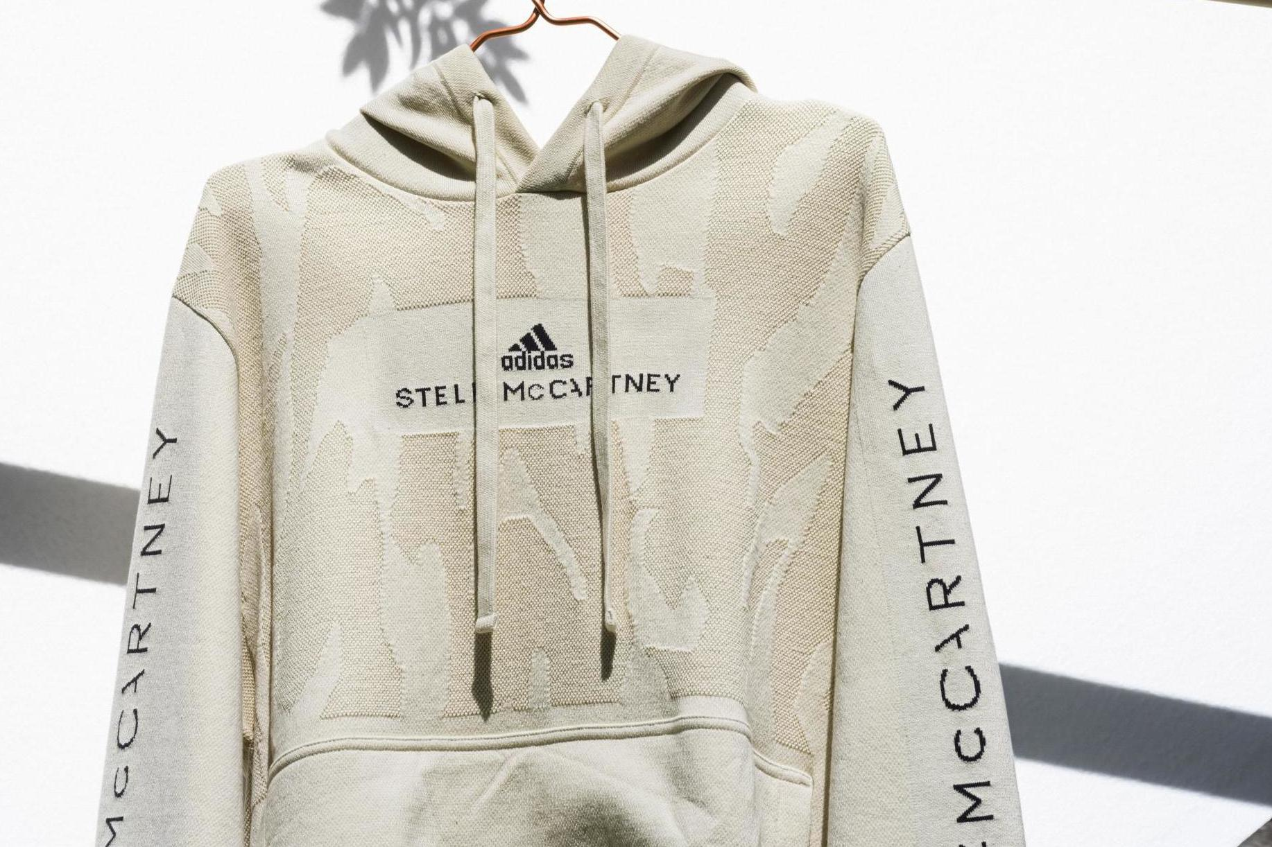 adidas-by-stella-mccartney-infinite-hoodie.jpg
