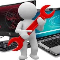 Megéri-e saját kezűleg javítani a laptopot?