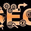 Honlapoptimalizálás - Google-Seo