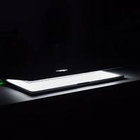 Laptop akkumulátor vásárlás
