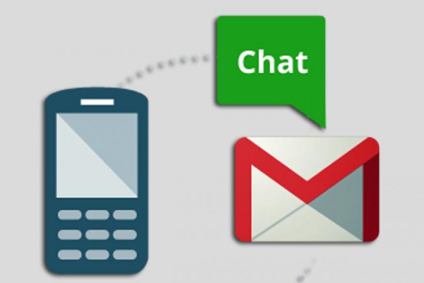 google sms kuldes