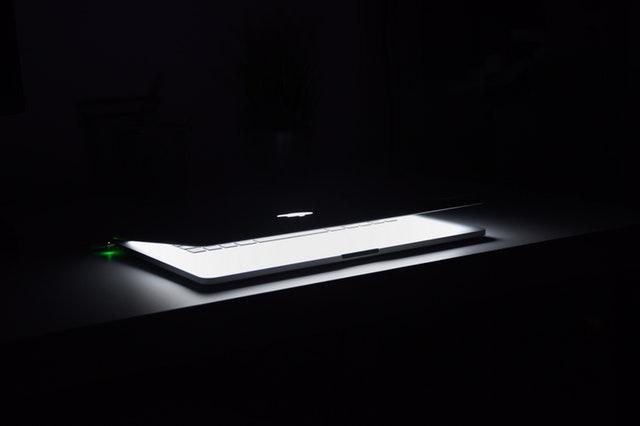 laptop-akkumulator-vasarlas