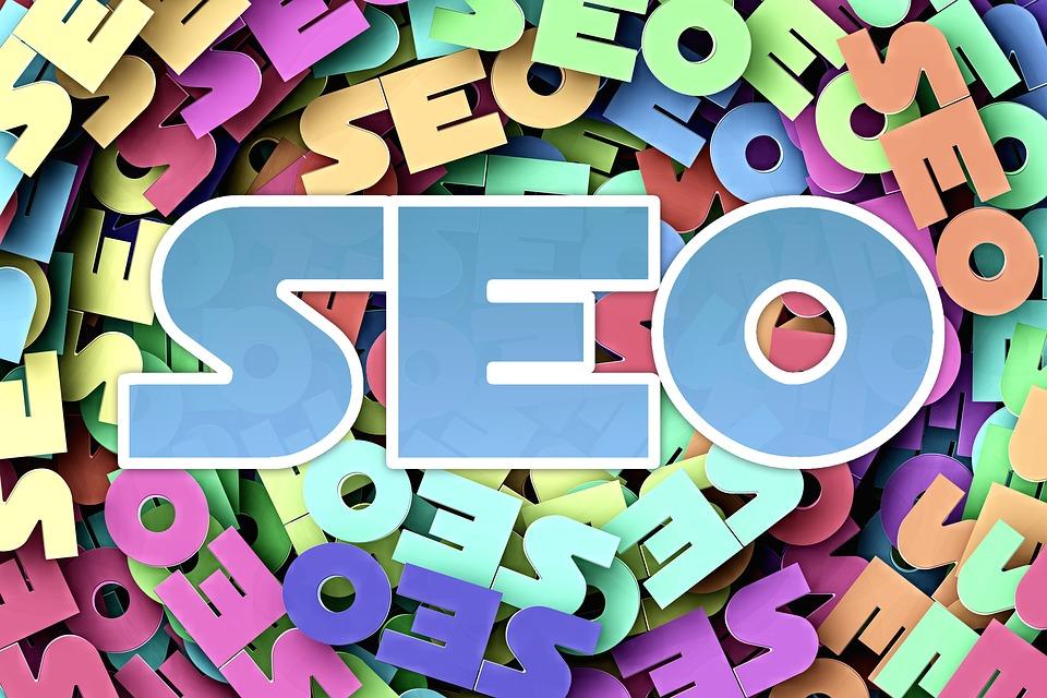 seo: google honlap optimalizalas