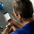 A mobilalkalmazás nem opció, hanem alap!