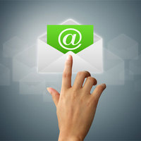 Kis változtatás az e-mail marketingben: 141% bevételnövekedés