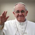 Még a pápának is van PR-ja