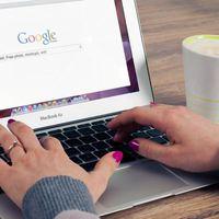 Bevezetés az online marketing világába