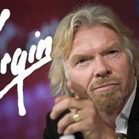 A sikeres vállalkozók 10 reggeli rituáléja