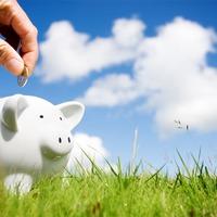 4 kevéssé ismert AdWords-beállítás, amellyel pénzt spórolhatsz