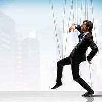 11 pszichológiai trükk, hogy az emberek azt tegyék, amit szeretnél