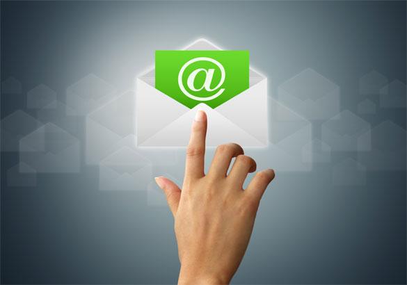 email-marketing.jpeg