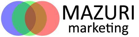 mazuri_logo_new.jpg