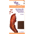 Mo szalonnás csokoládéja