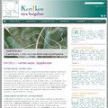 Gerillakertészet és kerti törpék: elkészült a KertIkon honlapja