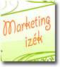 Marketing Izék avatar