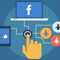 A Facebook hírfolyam új algoritmusa