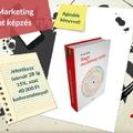 Nemzetközi Marketing Menedzsment képzés