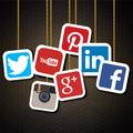 A Facebook ismét lépést tett a kamuhírek kiszűrésének érdekében