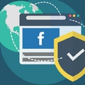 Facebook adatgyűjtési botrány