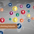Online Marketing képzés