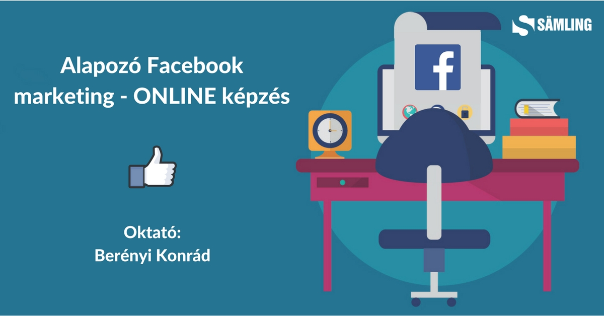 alapozo_facebook_marketing_online_kepzes.jpg