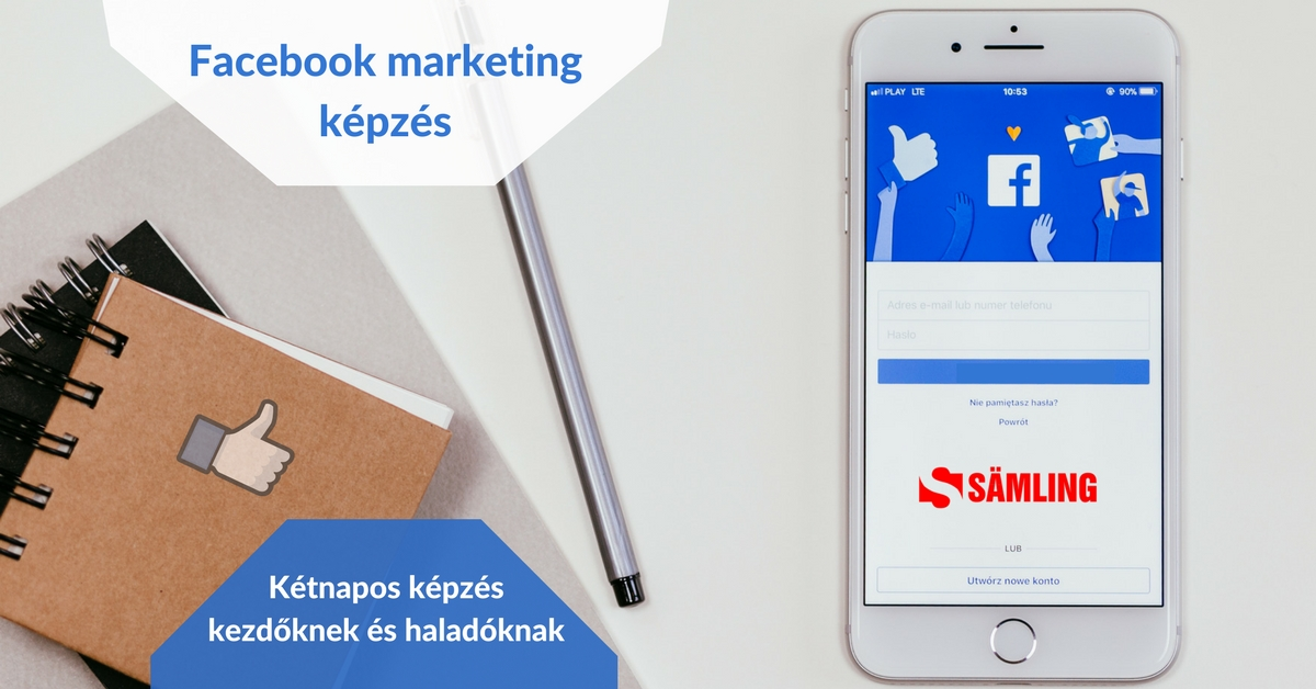 facebook_marketing_facebook_poszt.jpg