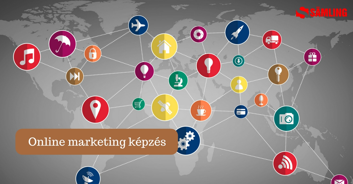 online_marketing_kepzes.jpg