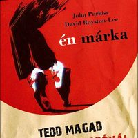 Én márka - John Purkiss, David Royston-Lee