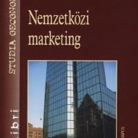 Rekettye Gábor-Fojtik János: Nemzetközi marketing