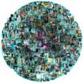 Ne építs közösséget, mert valótlan adatokhoz juthatsz