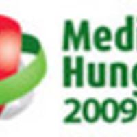 Media Hungary 2009