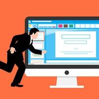 Weboldal - miért és hogyan, szinte ingyen