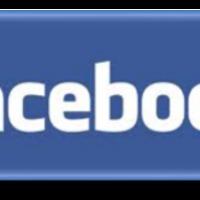 Mázlifaktor a Facebookon