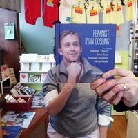 Rendhagyó könyvnépszerűsítő kampány